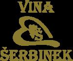 logo-zlati